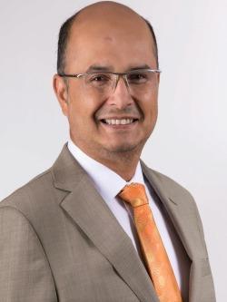 Marcos Artemio Ilabaca Cerda