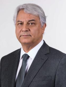Jaime Naranjo Ortiz