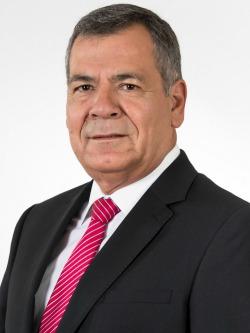 Luis Alberto Rocafull López